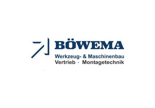 boewema
