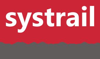 systrail – individual print