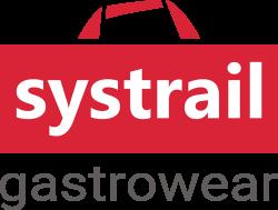 gastro-logo