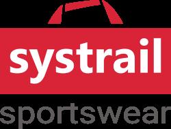 logo_sportswear