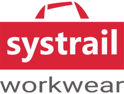 workwear_logo